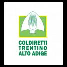 Coldiretti Trento