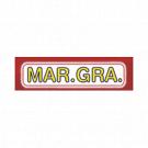 Mar.Gra.  Marmista