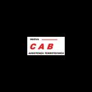 Nuova Cab