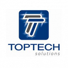 Toptech Solutions