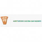 Agriturismo Cascina S. Nazario