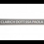 Clarich Dott.ssa Paola