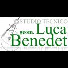 Studio Tecnico Geom. Luca Benedet