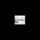 Bar Ristorante Pie' dei Monti