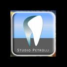 Studio Dentistico Dott. Francesco Petrolli