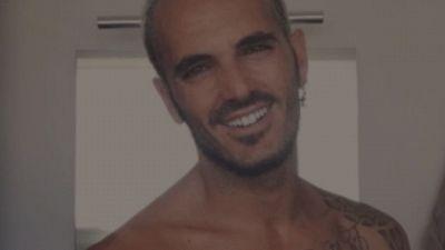 Fabrizio Prolli, chi è il ballerino ex marito di Veronica Peparini