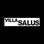 Casa di Cura Villa Salus