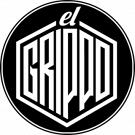 Officina El Grippo