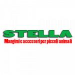 Stella Mangimi