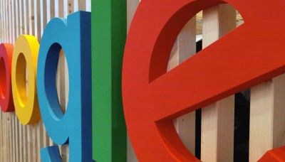 Antitrust, multa da record per Google: cosa è successo