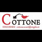 Cottone Scavi