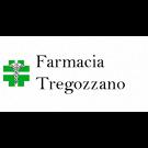 Farmacia Tregozzano