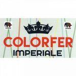 Colorfer Imperiale