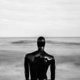PAOLO GALLO STUDIO FOTOGRAFICO FOTOGRAFIE