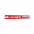 Mediterranean Trading
