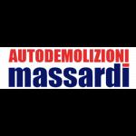 Autodemolizioni Massardi
