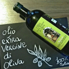 Oleificio San Lucido Capo Lucio e C.