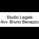 Studio Legale Avv. Bruno Benazzo