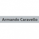 Autofficine Armando Caravello
