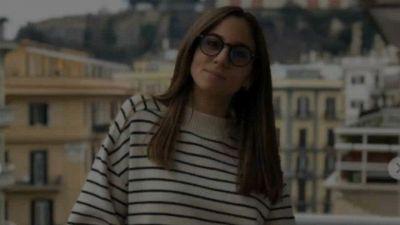 Aurora Leone, chi è l'attrice dei The Jackal cacciata dalla Partita del Cuore