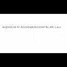 Agenzia di Assicurazioni Blar S.n.c