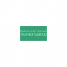 Studio Dentistico Manfredi-Ambrogio