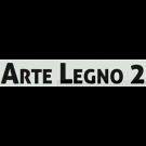 Arte Legno 2