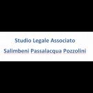 Studio Legale Associato Salimbeni Passalacqua Pozzolini