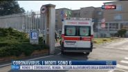 Breaking News delle 17.00 | Coronavirus, i morti sono 6