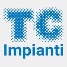 TC Impianti srl