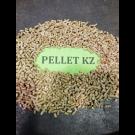 Pellet Kz