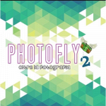 Photofly