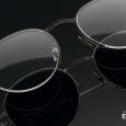 Einstoffen occhiali