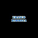 Agenzia Funebre Barreca Franco