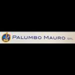 Palumbo Mauro Srl