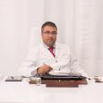 DOTT. MASSIMILIANO SPARACELLO chirurgo