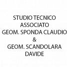 Studio Tecnico Associato Geom. Sponda Claudio e Geom. Scandolara Davide