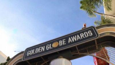 Da Scarlett Johansson a Tom Cruise, bufera contro i Golden Globe