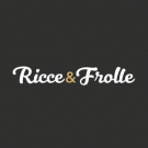 Ricce & Frolle