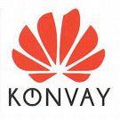 Konvay  Riparazione Elettrodomestici