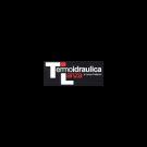 Termoidraulica Lanza