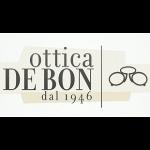 Ottica De Bon