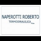Termoidraulica Naperotti Roberto