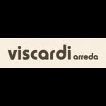 Viscardi Arreda