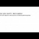 Di Leo Dott. Riccardo Studio Medico Specialista Otorinolaringoiatria