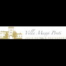 Hotel Ristorante Julia Villa Maggi Ponti