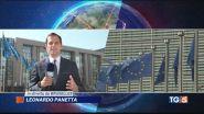 """Battaglia su Eurobond """"Rischio fallimento Ue"""""""