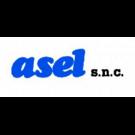 Asel Snc