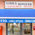 CARTOLERIA LINEA UFFICIO cancelleria
