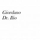 Giordano Dr. Ilio